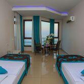 Kleopatra Ada Beach Hotel Picture 4