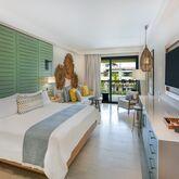 Lopesan Costa Bavaro Resort, Spa & Casino Picture 7