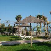 Holidays at Santa Rosa Hotel in Torrox, Costa del Sol