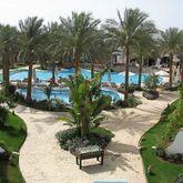 Luna Sharm Hotel Picture 2