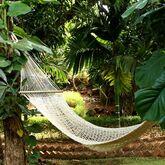 Nirvana Hermitage Resort Picture 8