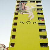 Now Benidorm Apartments Picture 0