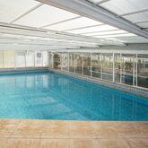 Magic Villa Benidorm Hotel Picture 0