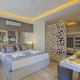 Hotel Turan Prince Picture 5