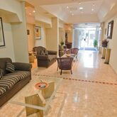 Holidays at Catalina Park Apartments in Las Palmas, Gran Canaria