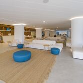 The New Algarb Hotel Picture 19
