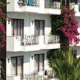Lemas Suite Hotel Picture 7