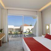 Rodos Princess Beach Hotel Picture 10