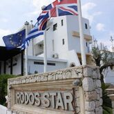 Rodos Star Hotel Picture 0