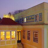 Solar Do Castelo Hotel Picture 0