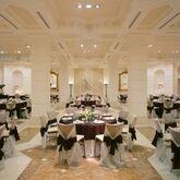 Villa Padierna Palace Hotel Picture 7