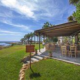 Cavo Maris Beach Hotel Picture 13