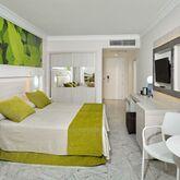 Sol Palmeras Hotel Picture 6