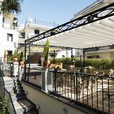 Holidays at Beauty Farm Villa Luisa Hotel in Naples, Italy