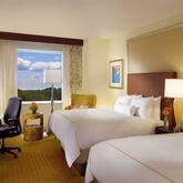 Hilton Orlando Hotel Picture 7