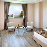 Kadikale Resort Hotel Picture 9