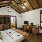 Reethi Beach Resort Hotel Picture 2
