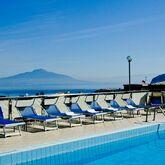 Cesare Augusto Grand Hotel Picture 0
