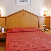VIP Inn Berna Hotel Picture 5
