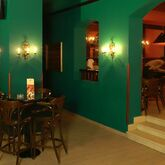 Sol Y Mar Makadi Sun Hotel Picture 7