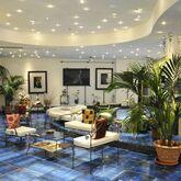 Postiano Art Hotel Pasitea Picture 8