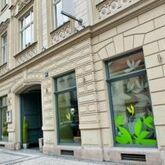 Grandium Prague Hotel Picture 0