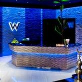 W Hotel Istanbul Picture 4