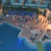 Diamond Hotel Picture 7