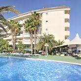 Caprici Hotel Picture 9