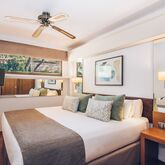 Iberostar Jardin Del Sol Suites & Spa Picture 3