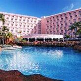 Holidays at Atlantis Beach Tower Hotel in Paradise Island, Nassau