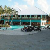 Grand Paradise Playa Dorada Beach Resort Picture 2