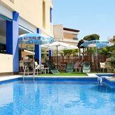 Costa Verde Apartments Picture 0