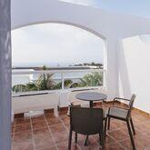 Alua Village Fuerteventura Picture 8