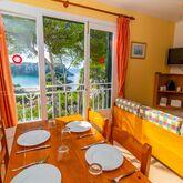 Alta Galdana Apartments Picture 9