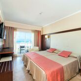 Torre Azul Hotel & Spa - Adults Only Picture 3