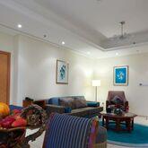Tamani Marina Hotel Picture 9