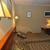 Des Arts Hotel Picture 5