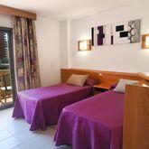Servigroup Venus Hotel Picture 4