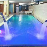 Premier Gran Reymar Hotel Picture 13