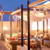 Marina Lodge at Port Ghalib Picture 13