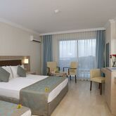 Narcia Resort Hotel Picture 8