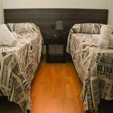 Now Benidorm Apartments Picture 2