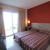 Club Hotel Aguamarina Picture 6