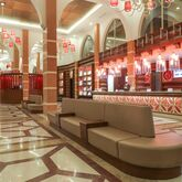 Club Mega Saray Picture 2