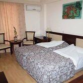 Nereus Hotel Picture 2