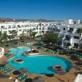Galeon Playa Apartments Picture 0