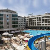Pasa Beach Hotel Picture 11