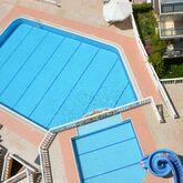 Club Scala Nuova Hotel Picture 0