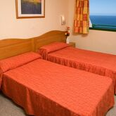 Palmera Mar Apartments Picture 3